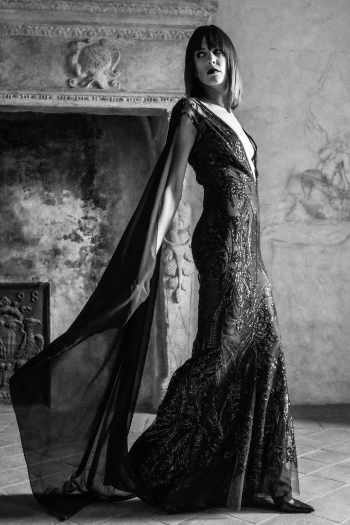 Barolo Fashion Wimu editoriale fotografico moda photos fashion